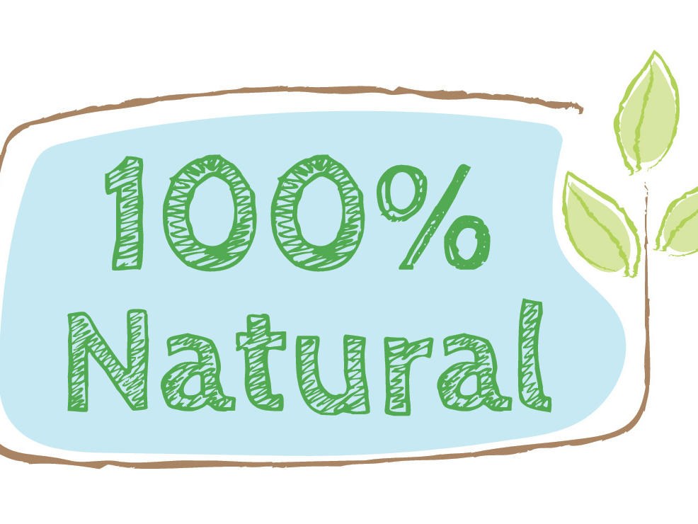 1604w-getty-natural-food-label-illo.jpg