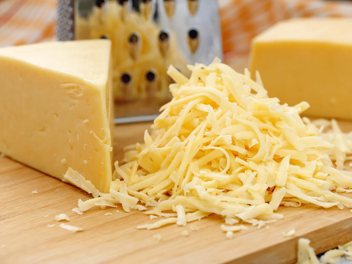 1604w-getty-shredded-cheese-block.jpg
