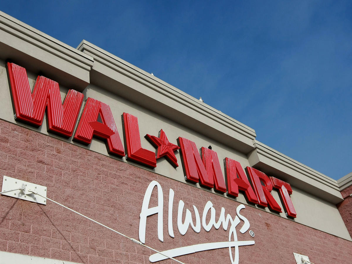 1604w-getty-wal-mart.jpg