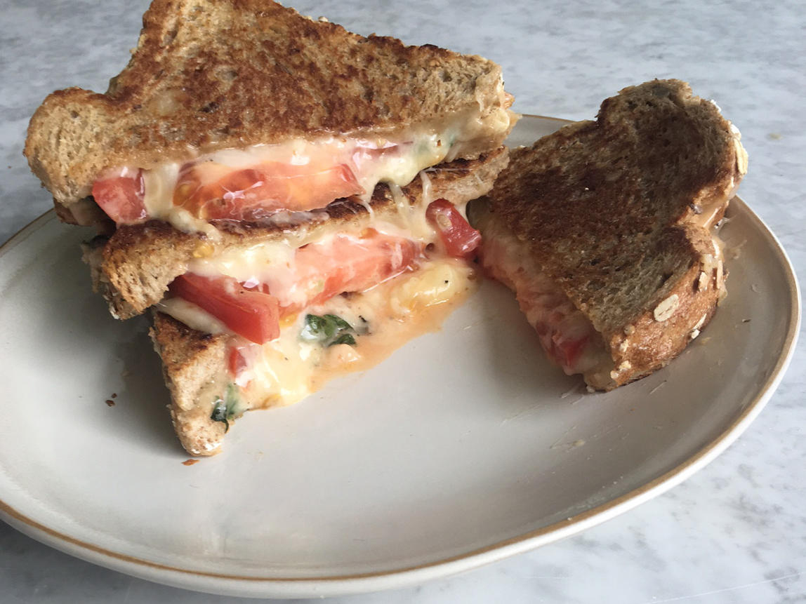 1604w-grilled-cheese-basil-tomato.jpg
