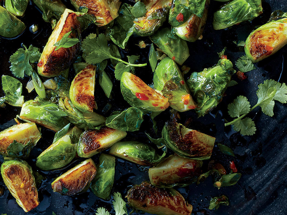 1605p124-caramelized-brussels-sprouts-with-green-onions-and-cilantro.jpg