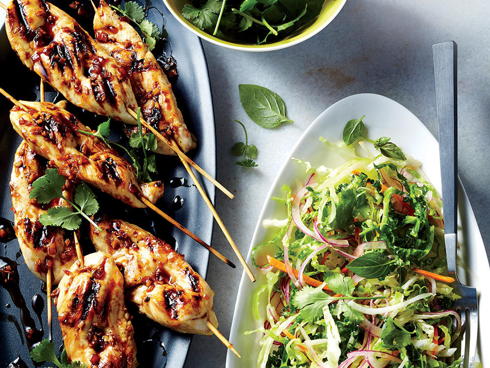 1605p124-grilled-chicken-skewers-with-asian-pear-slaw-x.jpg
