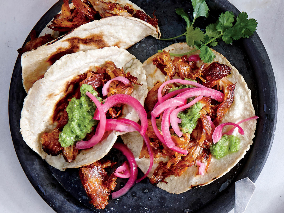 1605p136-carnitas-tacos-with-pickled-red-onions.jpg