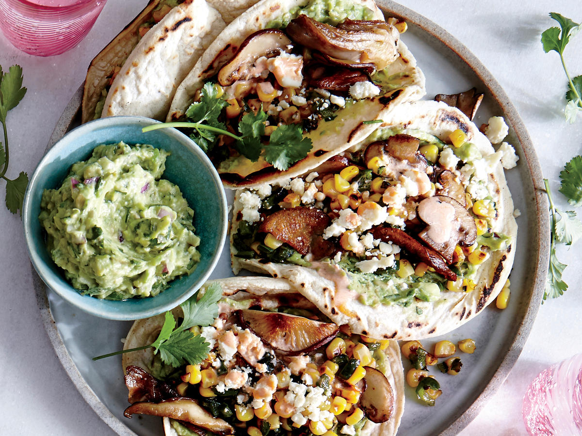 1605p138-mushroom-and-charred-corn-tacos-with-guacamole.jpg