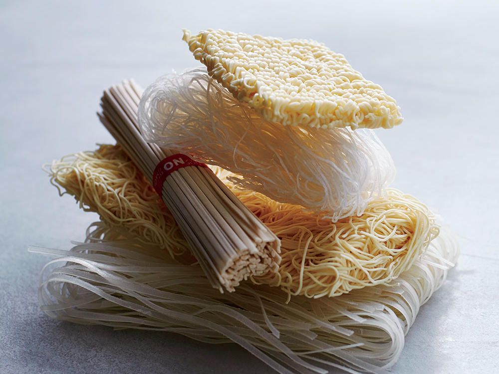 1605p142-asian-noodles.jpg