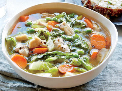 1605p24-springy-chicken-soup.jpg