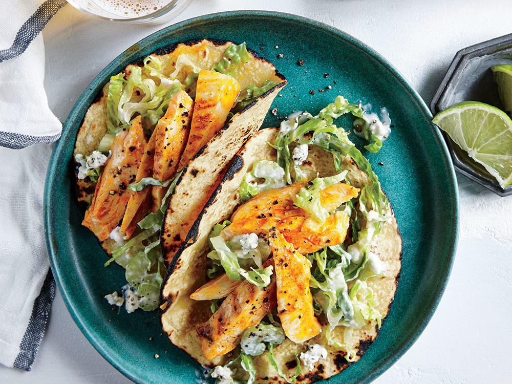 1605p30-grilled-buffalo-chicken-tacos.jpg