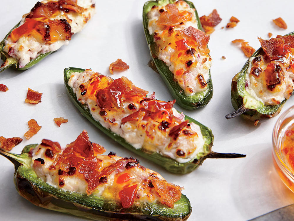 1605p39-bacon-goat-cheese-jalapeno-poppers.jpg