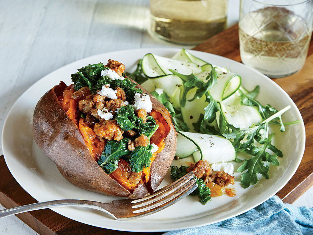 1605p56-chorizo-and-kale-stuffed-sweet-potatoes-with-zucchini-arugula-salad-x.jpg