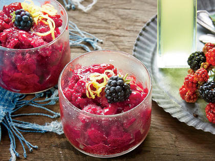 1605p96-fresh-blackberry-granita-with-lemon-syrup.jpg