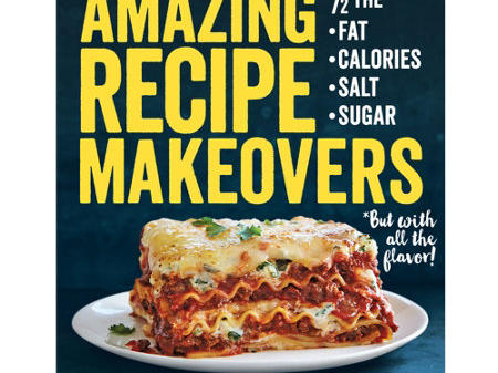 1605w-amazing-recipe-makeovers-cookbook.jpg