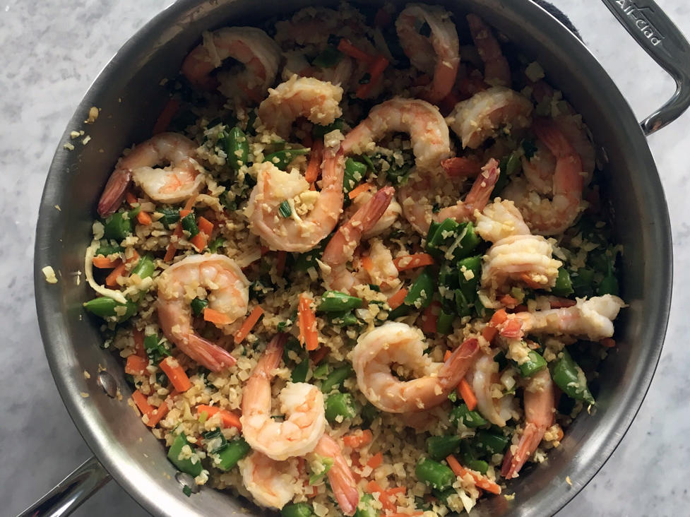 1605w-cauliflower-fried-rice-shrimp-11.jpg
