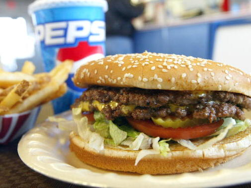 1605w-getty-hamburger-fast-junk-food.jpg