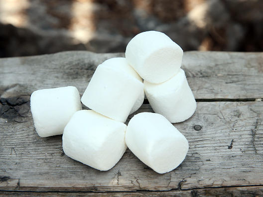 1605w-getty-marshmallows.jpg