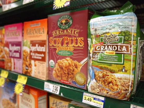 1605w-getty-natural-labeled-cereal.jpg