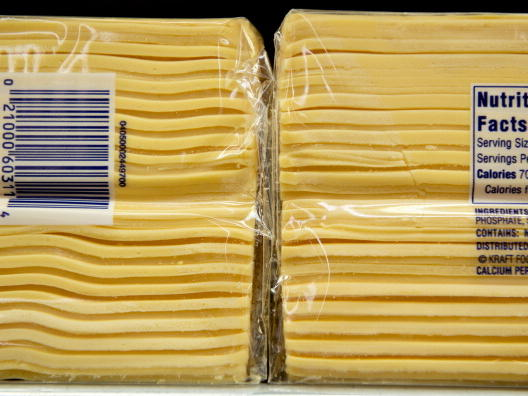 1605w-getty-sliced-cheese-packages.jpg