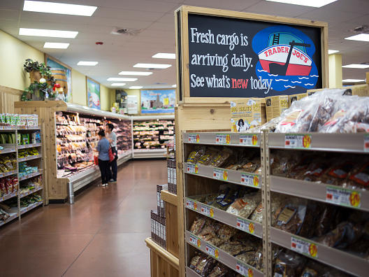 1605w-getty-trader-joes-grocery-store.jpg