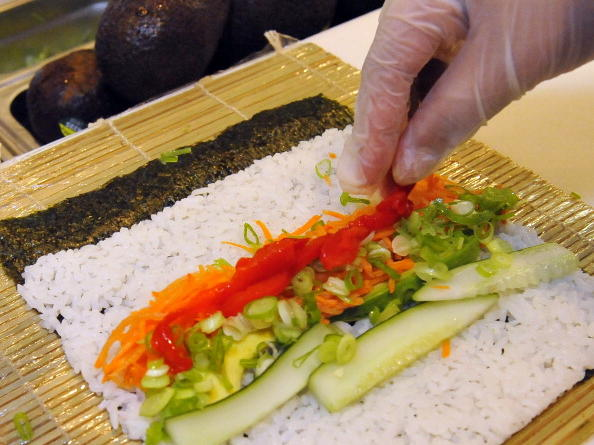 1605w-getty-vegetarian-vegetable-sushi-roll.jpg
