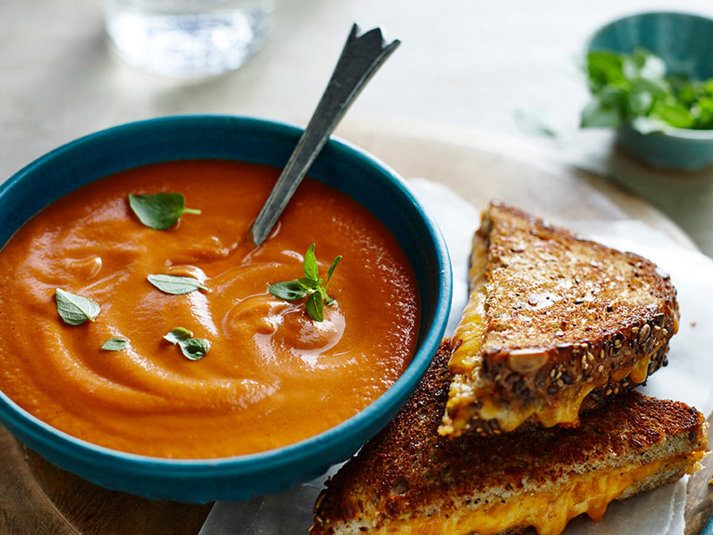 1605w-recipe-makeover-grilled-cheese-tomato-soup.jpg