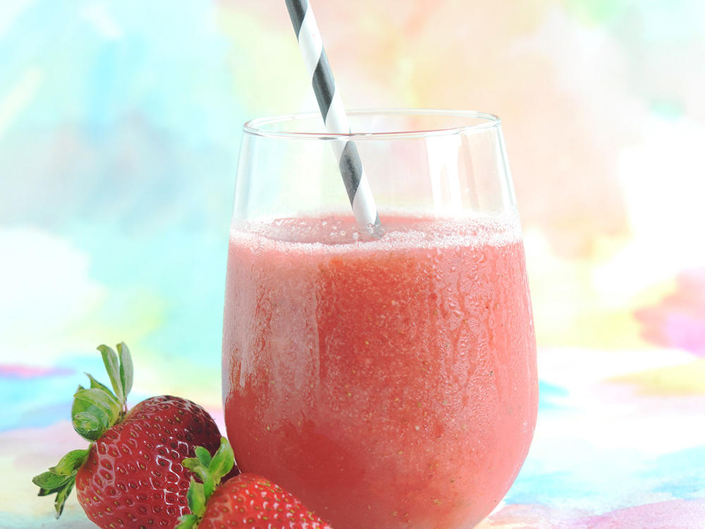1605w-strawberry-rose-slushie.jpg