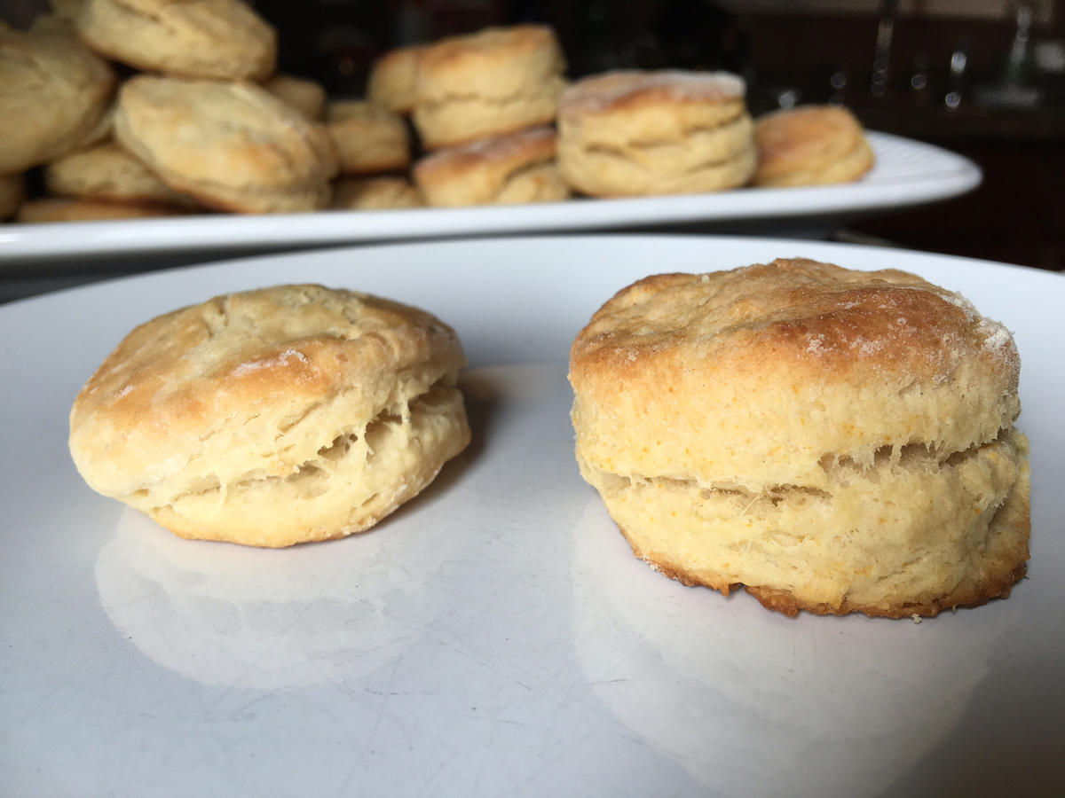 1605w-unbleached-biscuits.jpg