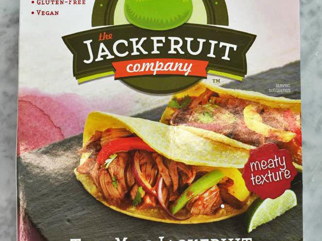 1606-tex-mex-jackfruit-package.jpg