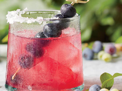 1606p104-blueberry-margaritas.jpg