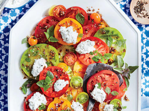 1606p135-tomato-salad-with-herbed-ricotta-and-balsamic-vinaigrette.jpg