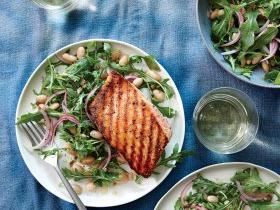 1606p34-grilled-salmon-with-white-bean-and-arugula-salad-e1470421534134.jpg
