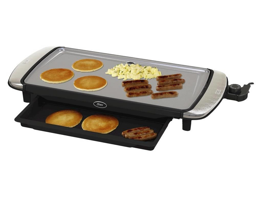 1606w-oster-electric-griddle-warming-tray.jpg