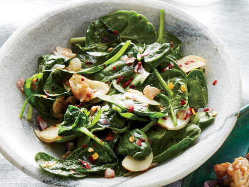 1609p26-sauteed-spinach-garlic-red-pepper.jpg