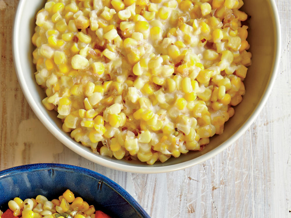 1_fresh-creamed-corn-ck.jpg