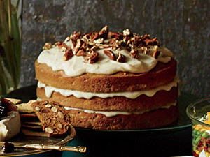 Naked Cakes Are Your Secret Weapon To Keeping Calories