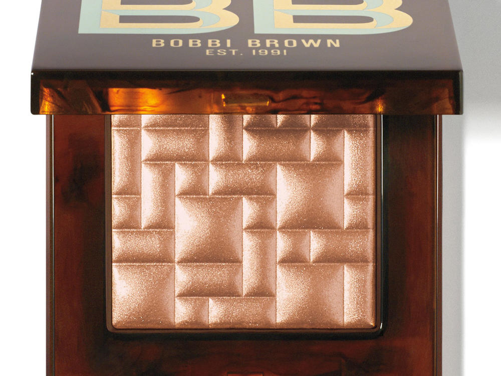 Bobbi Brown Highlight Powder