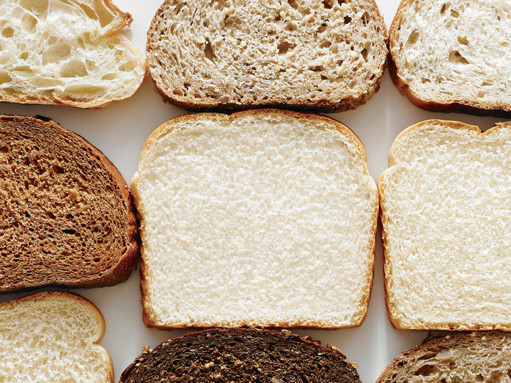 Carbs are essential—especially for weight loss.