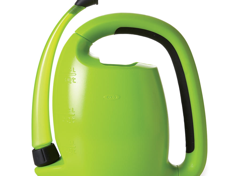 Garden Gear Watering Can