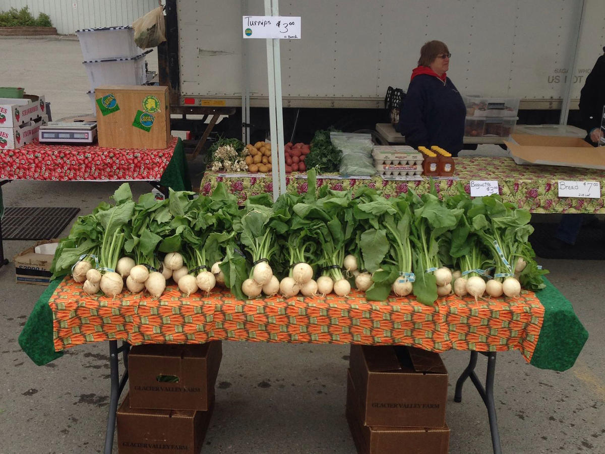 south anchorage farmers' market, anchorage