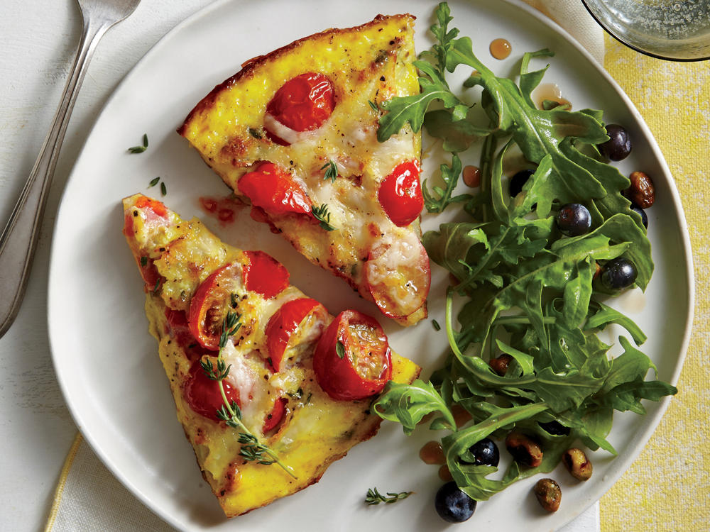 Time: 20 minutes