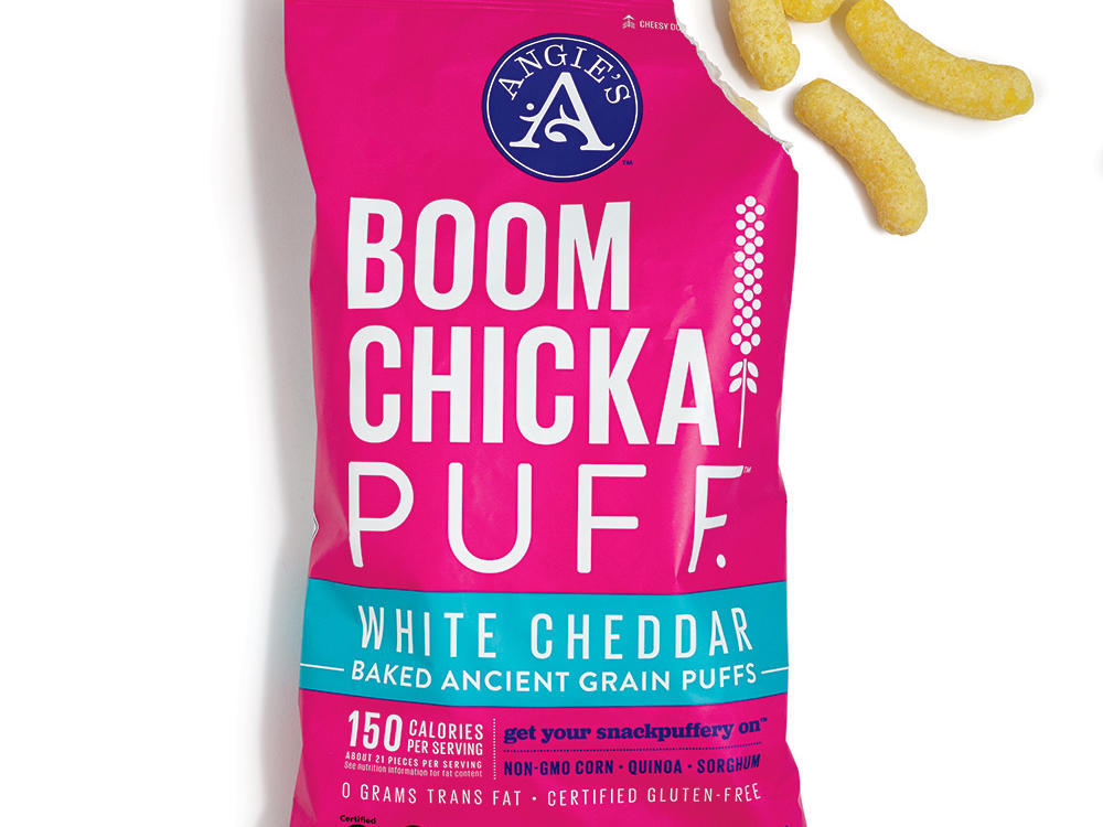 1509 Angie's Boom Chicka Puff White Cheddar