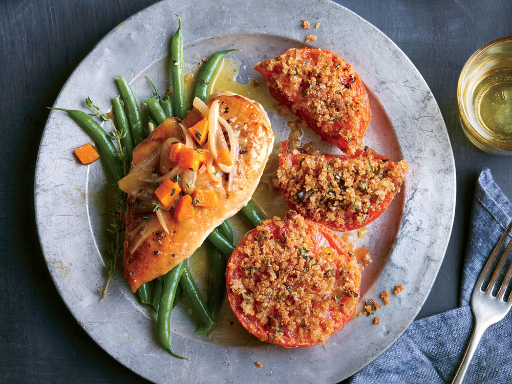 Time: 35 minutes