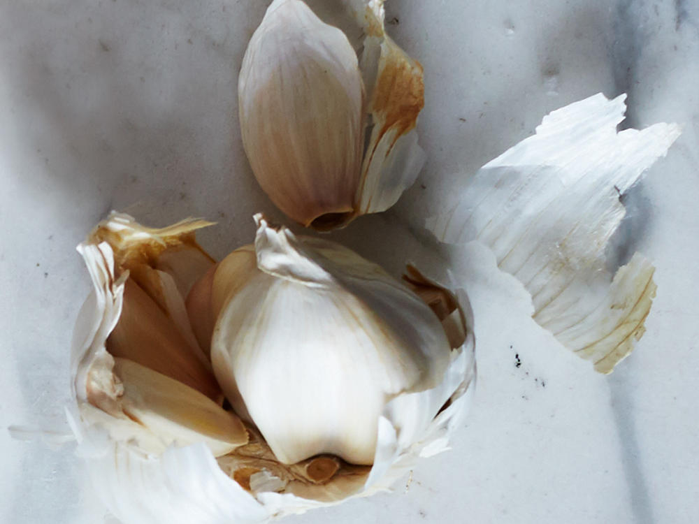 Guide to Garlic