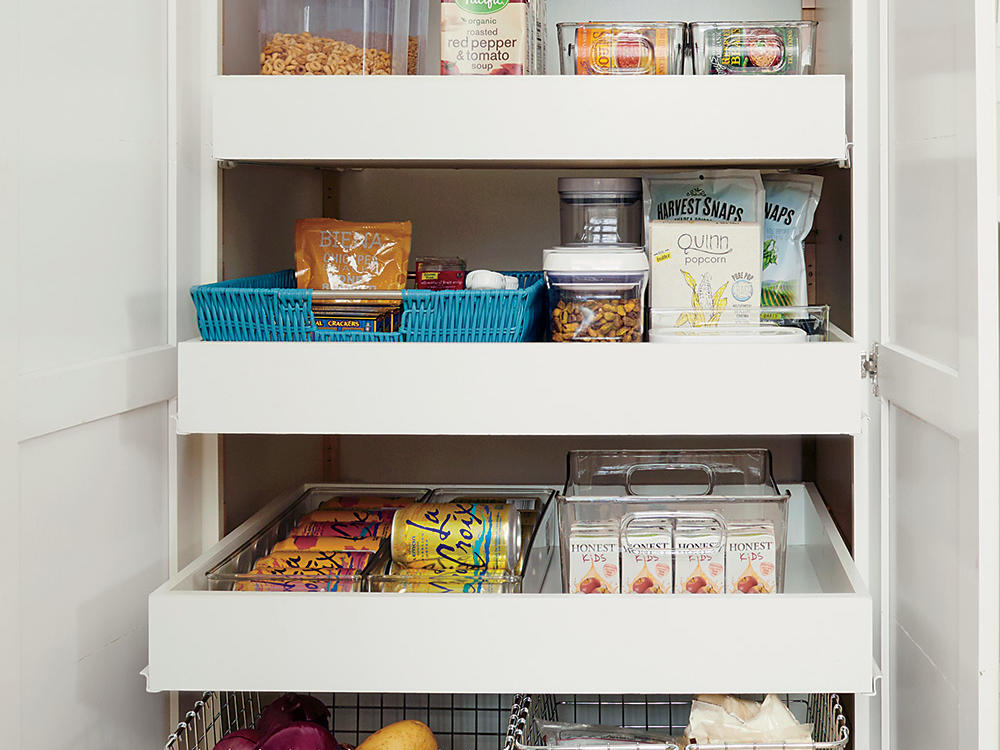 curbly-kitchen-pantry-plus