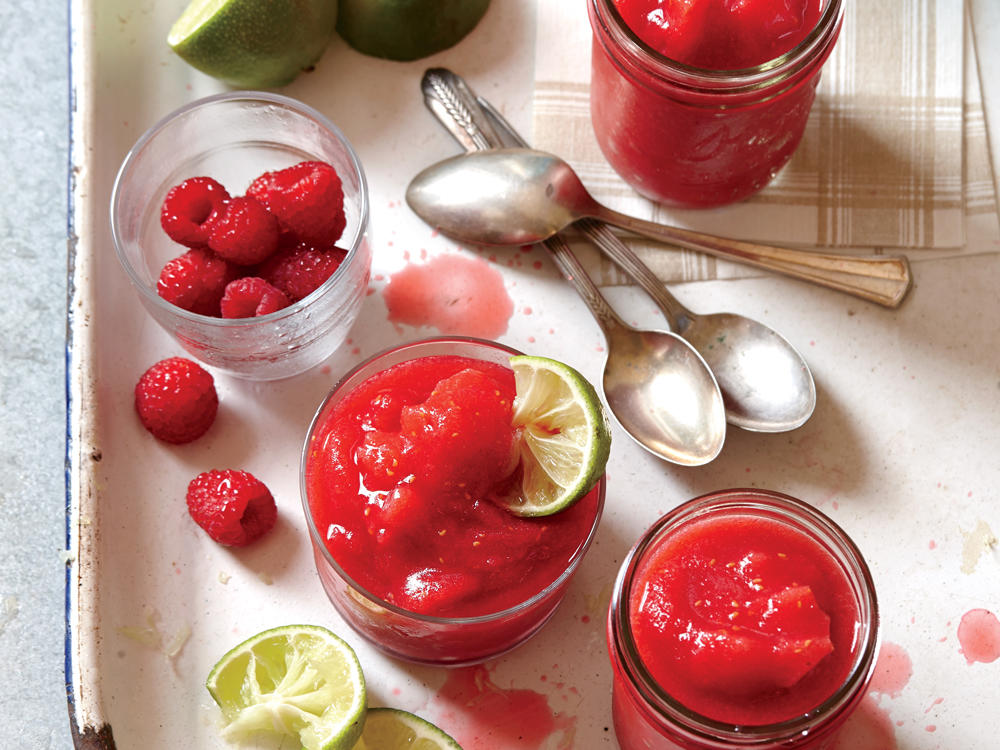 11 Mocktail Recipes for Summer