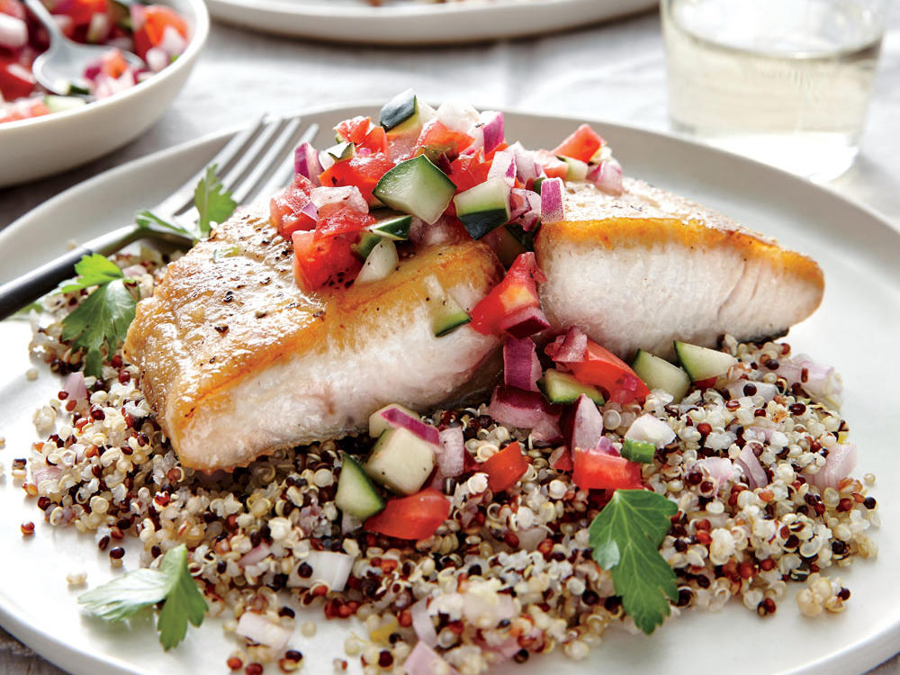 Time: 25 minutes