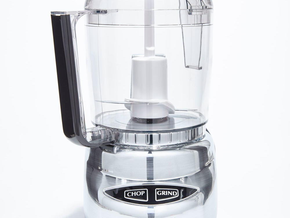 All product featured in this content was editorially selected. We may receive commission from links in this article.