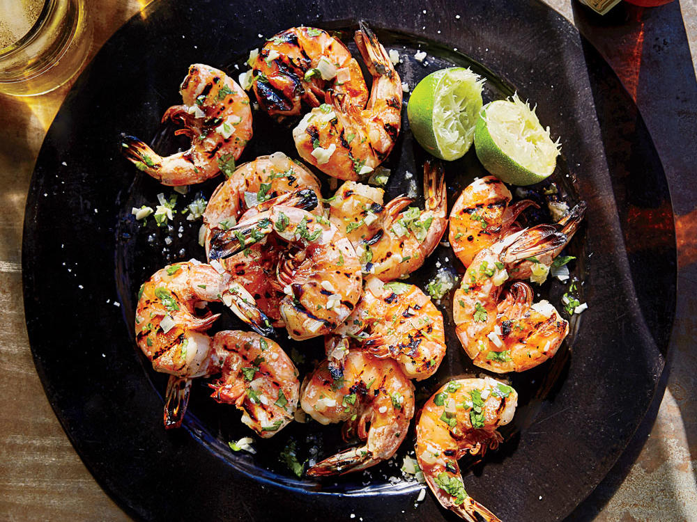 Traveling the world no longer requires plane tickets and suitcases. You can experience the food cultures and traditions of many varied regions from the comfort of your kitchen thanks to the wealth of traditional recipes available today. In this collection, we've highlighted dishes with a Latin culinary heritage that are sure to excite and entice all the diners at your table.