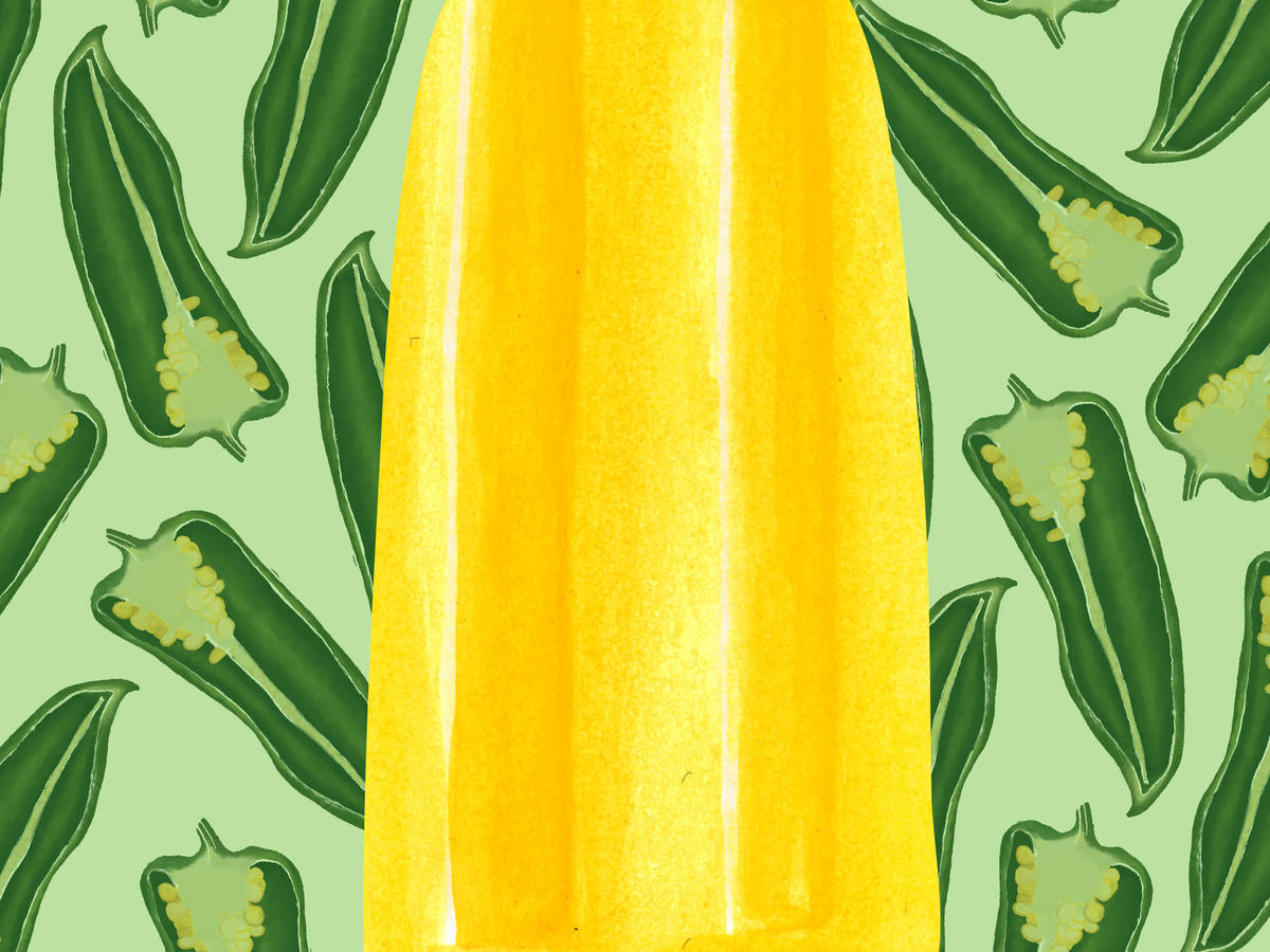 Spicy-sweet is a great label for this ice pop. The creamy sweetness of the mango blunts the heat of the jalapeno. We make one ingredient, the lime, play double duty by using both the zest and juice.