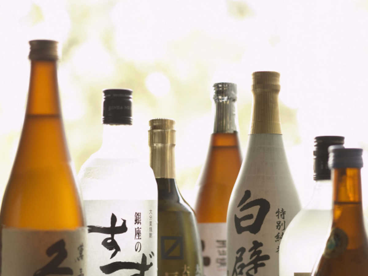 What Can I Substitute for Sake in Recipes?