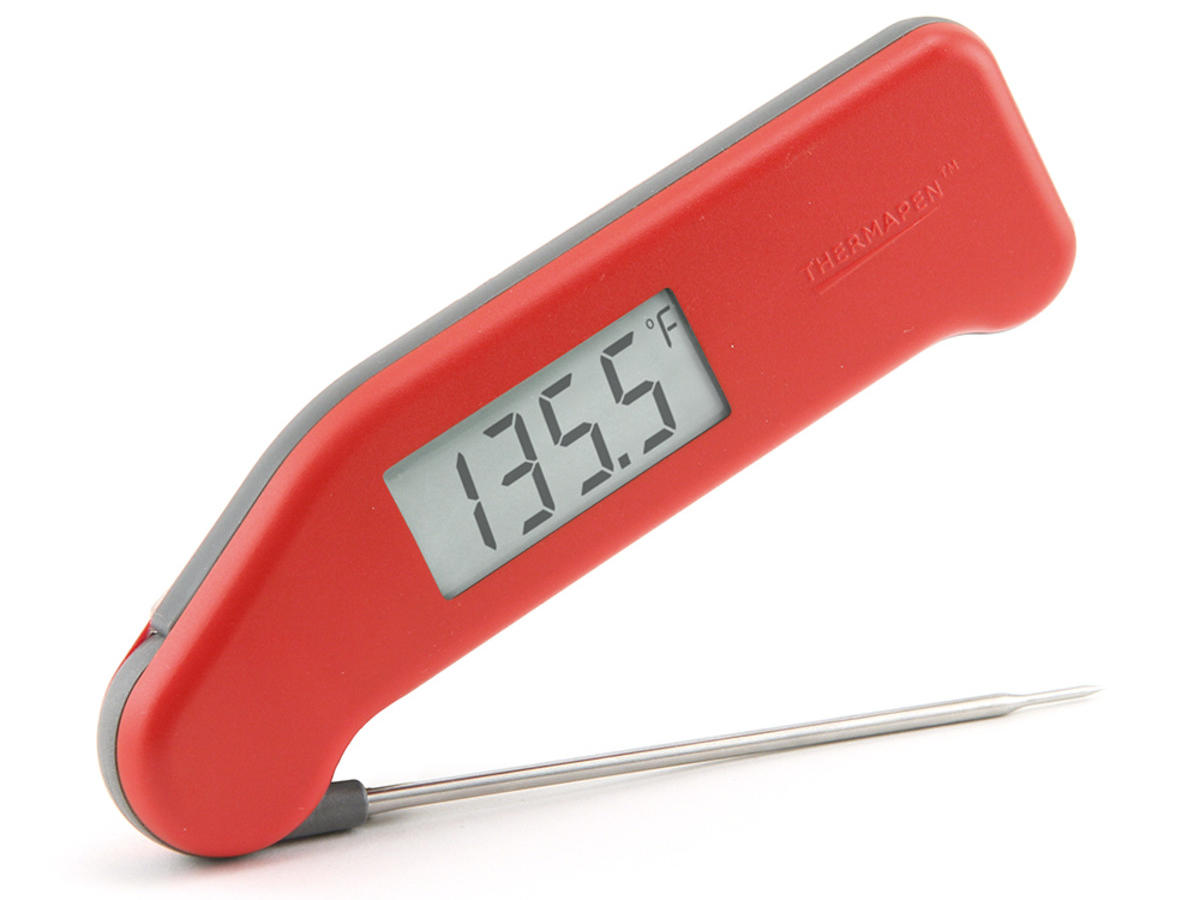 Classic Thermapen