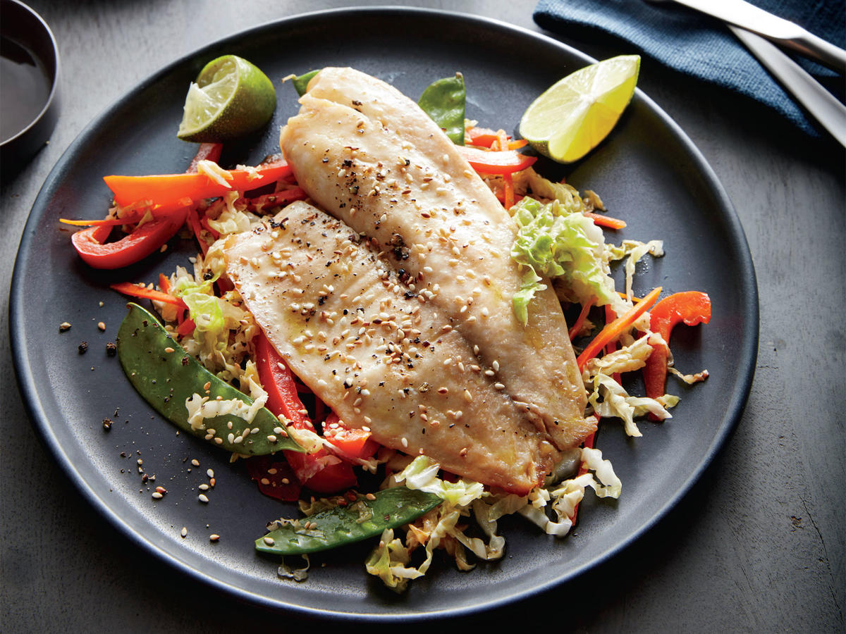 Macro dieting counting macros for weight loss better for Is tilapia a healthy fish to eat